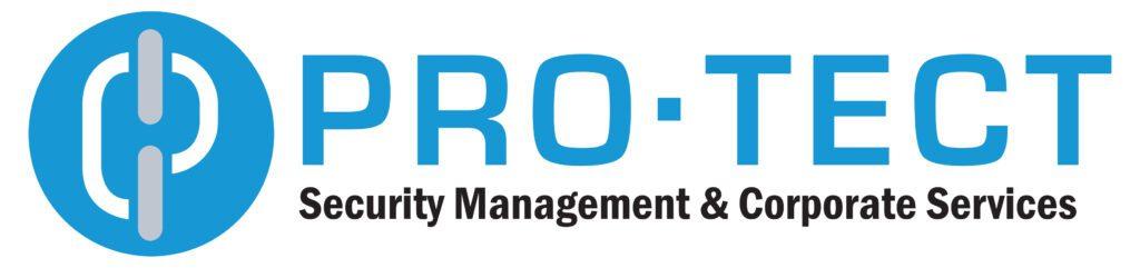Pro-Tect Logo.jpg