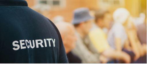 Event Security.jpg